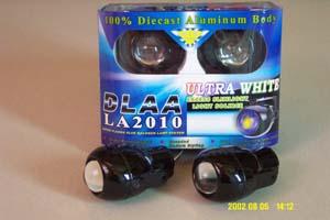 nissan 62256-9u10a накладка бампера 346р.23к